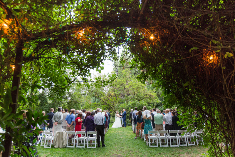 Wedding-Photos-Portland-391.jpg