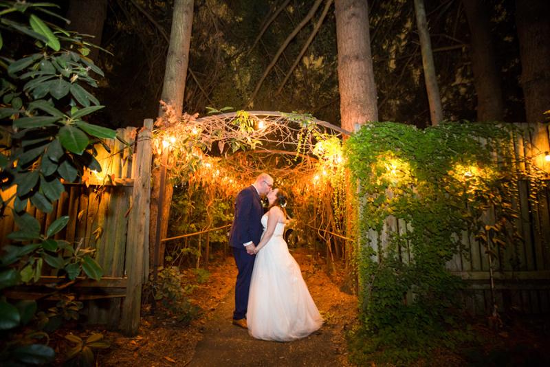 Wedding-Photos-Portland-392.jpg