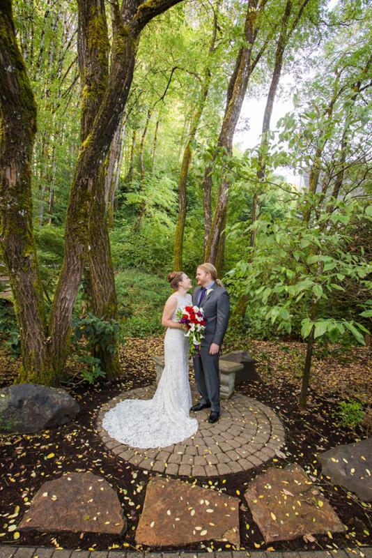Wedding-Photos-Portland-393.jpg