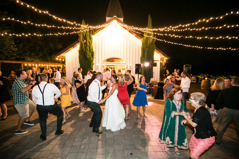 Wedding-Photos-Portland-395.jpg