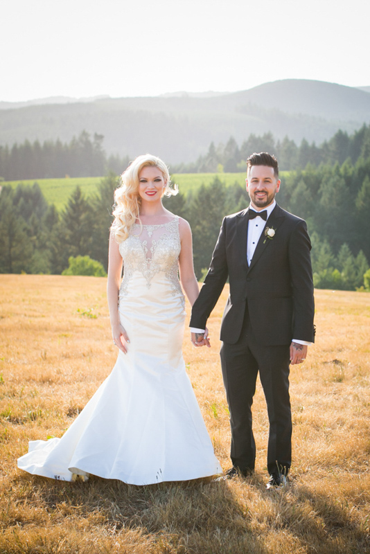 Wedding-Photos-Portland-398.jpg