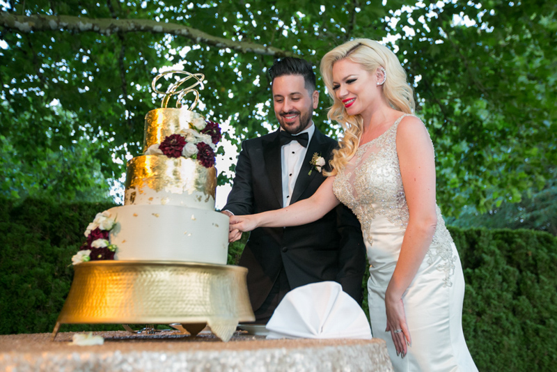 Wedding-Photos-Portland-400.jpg