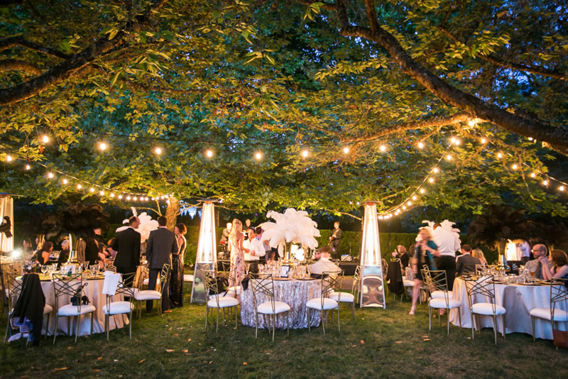 Wedding-Photos-Portland-401.jpg