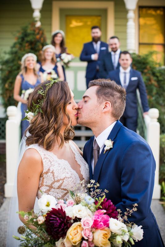 Wedding-Photos-Portland-403.jpg