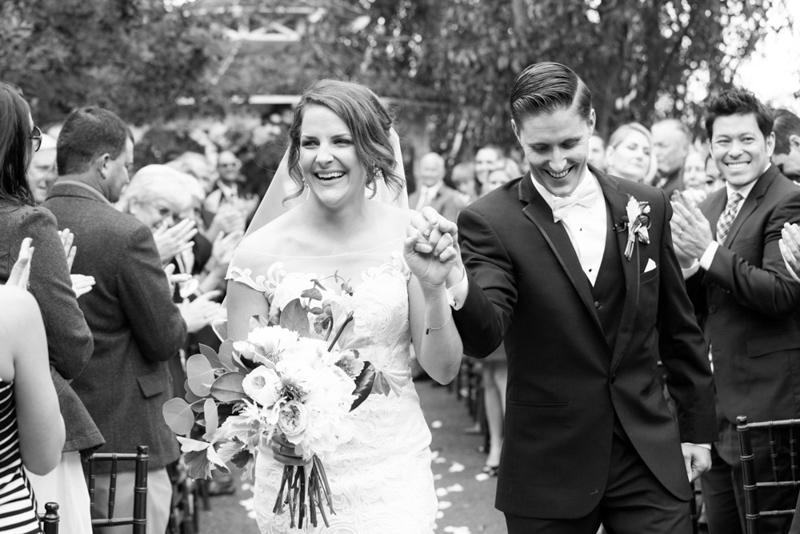 Wedding-Photos-Portland-411.jpg