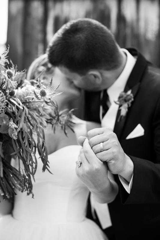 Wedding-Photos-Portland-417.jpg