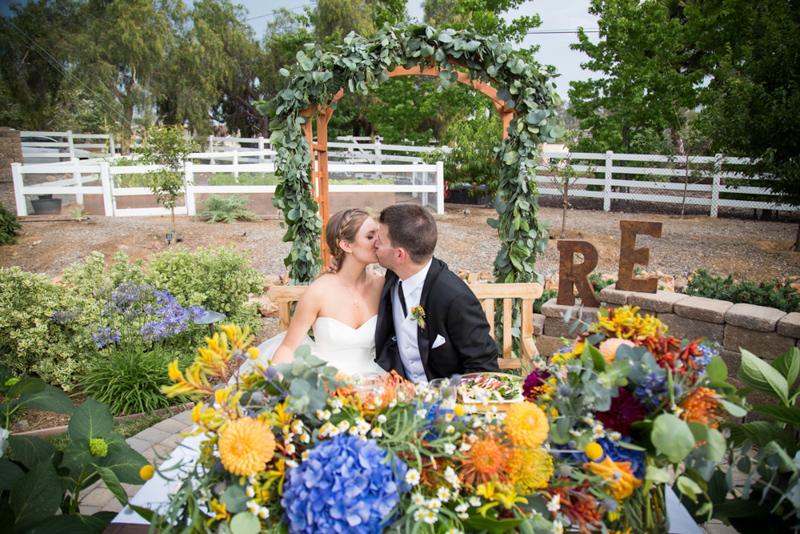 Wedding-Photos-Portland-418.jpg