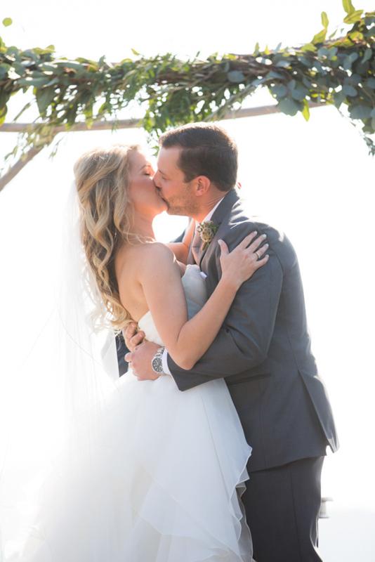 Wedding-Photos-Portland-422.jpg