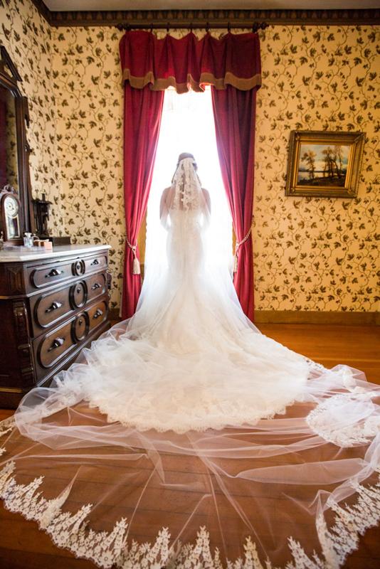 Wedding-Photos-Portland-423.jpg