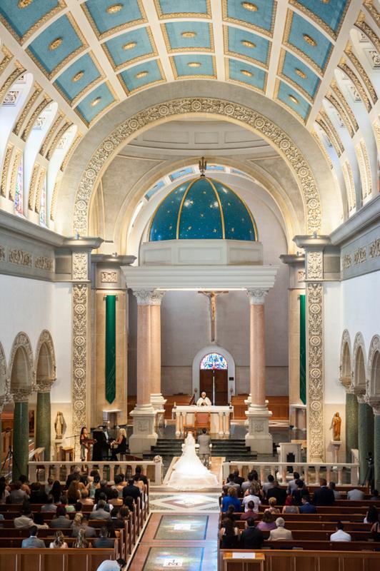Wedding-Photos-Portland-426.jpg