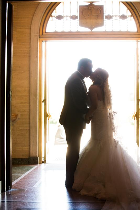 Wedding-Photos-Portland-428.jpg