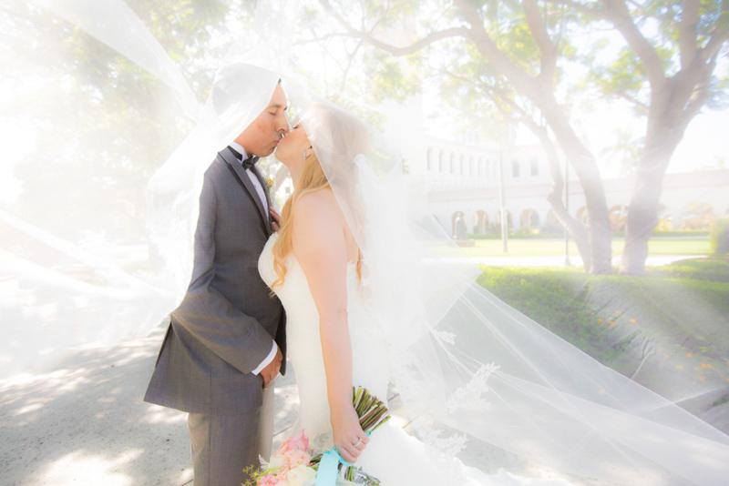 Wedding-Photos-Portland-430.jpg
