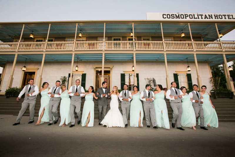 Wedding-Photos-Portland-431.jpg