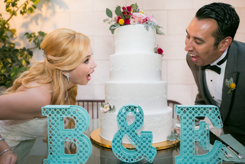 Wedding-Photos-Portland-432.jpg