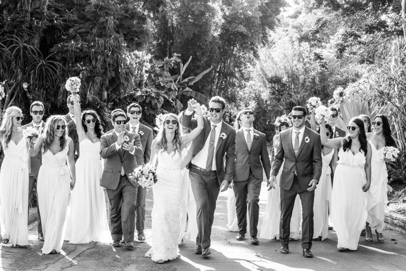 Wedding-Photos-Portland-435.jpg