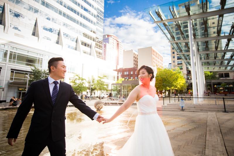 Wedding-Photos-Portland-438.jpg