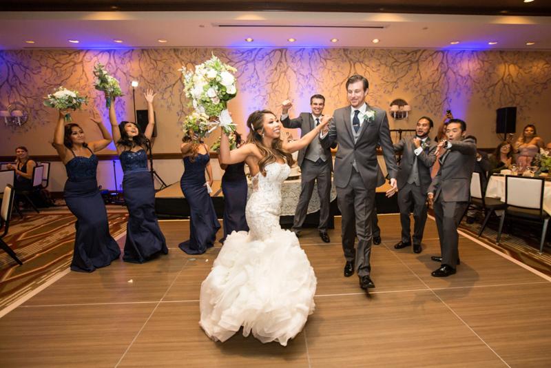 Wedding-Photos-Portland-440.jpg