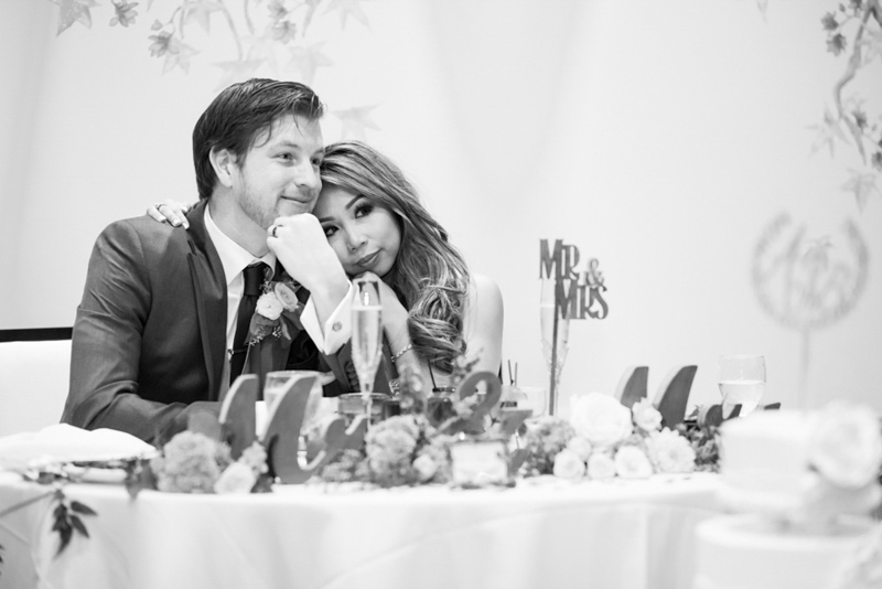 Wedding-Photos-Portland-441.jpg