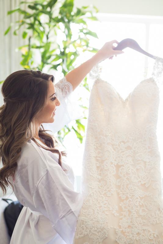 Wedding-Photos-Portland-442.jpg
