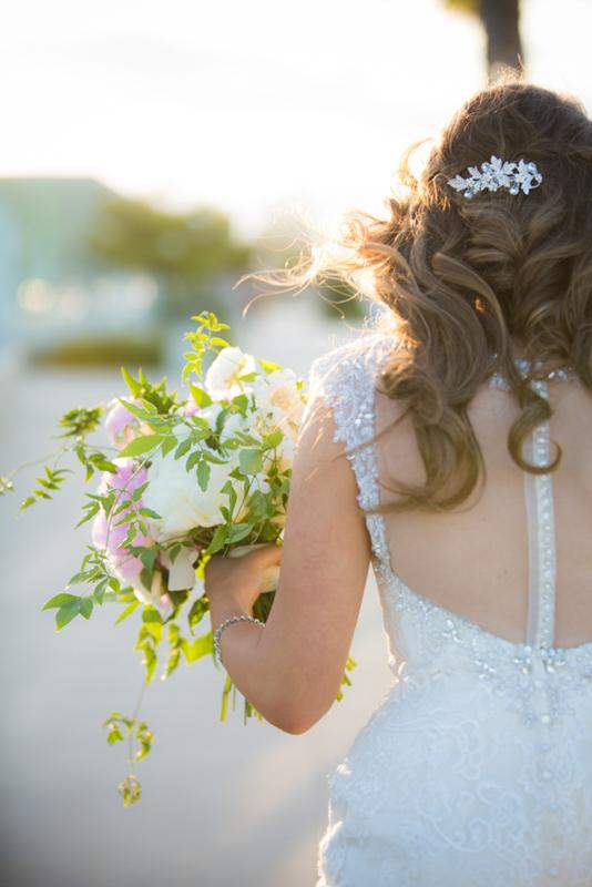 Wedding-Photos-Portland-444.jpg