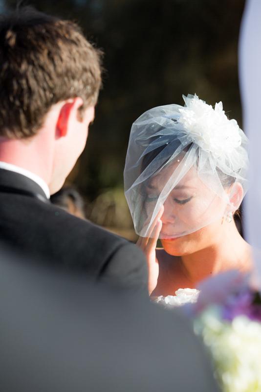 Wedding-Photos-Portland-447.jpg