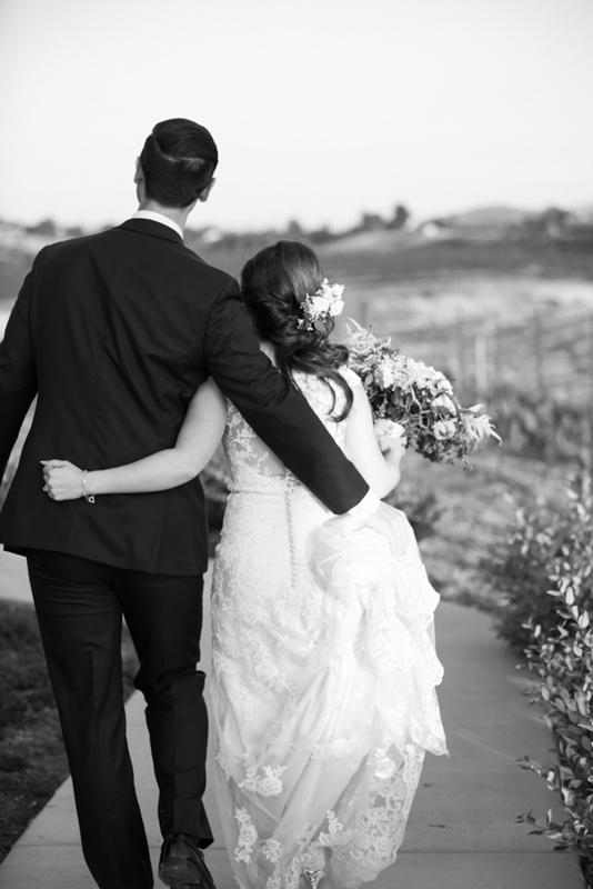 Wedding-Photos-Portland-450.jpg