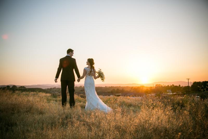Wedding-Photos-Portland-451.jpg