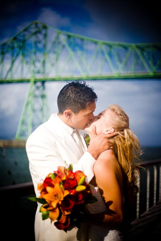 Wedding-Photos-Portland-452.jpg