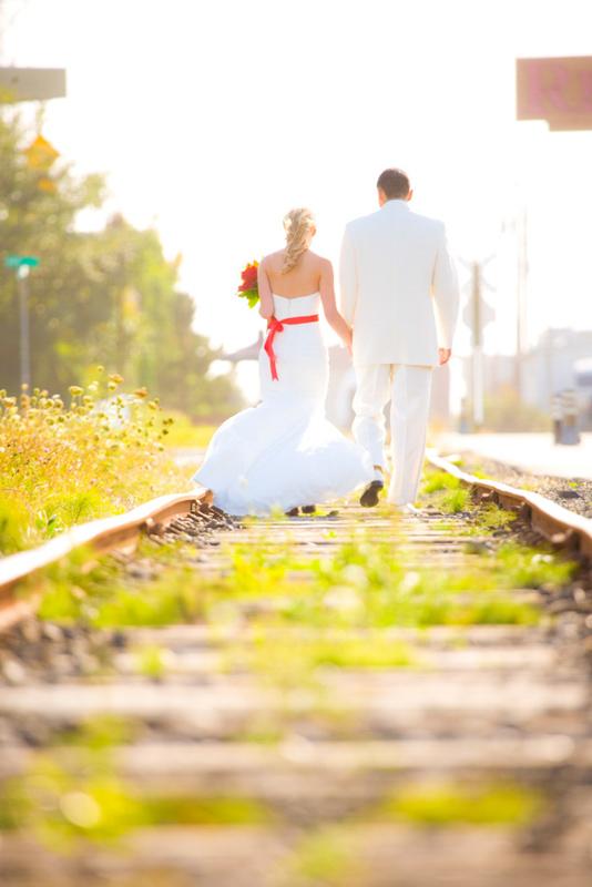 Wedding-Photos-Portland-454.jpg