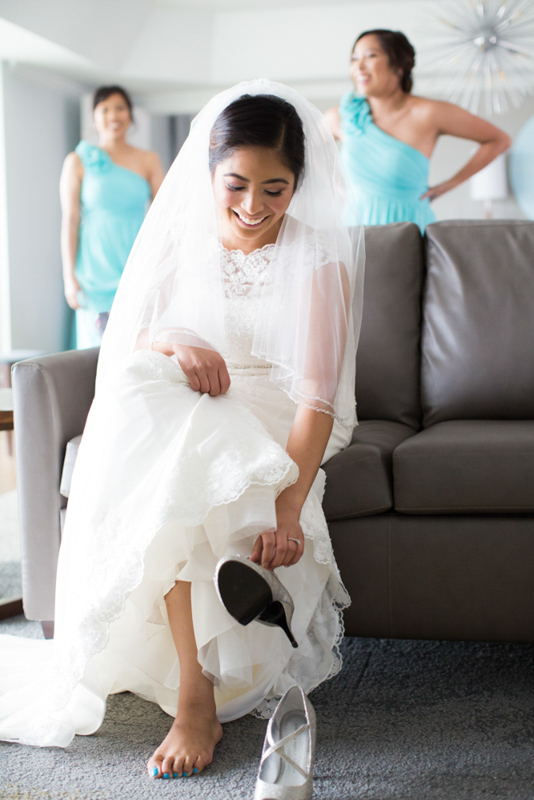 Wedding-Photos-Portland-456.jpg