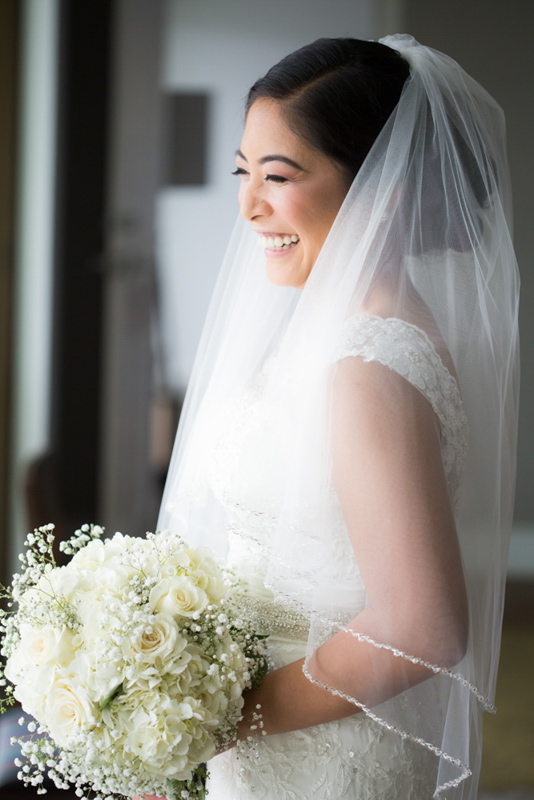 Wedding-Photos-Portland-457.jpg