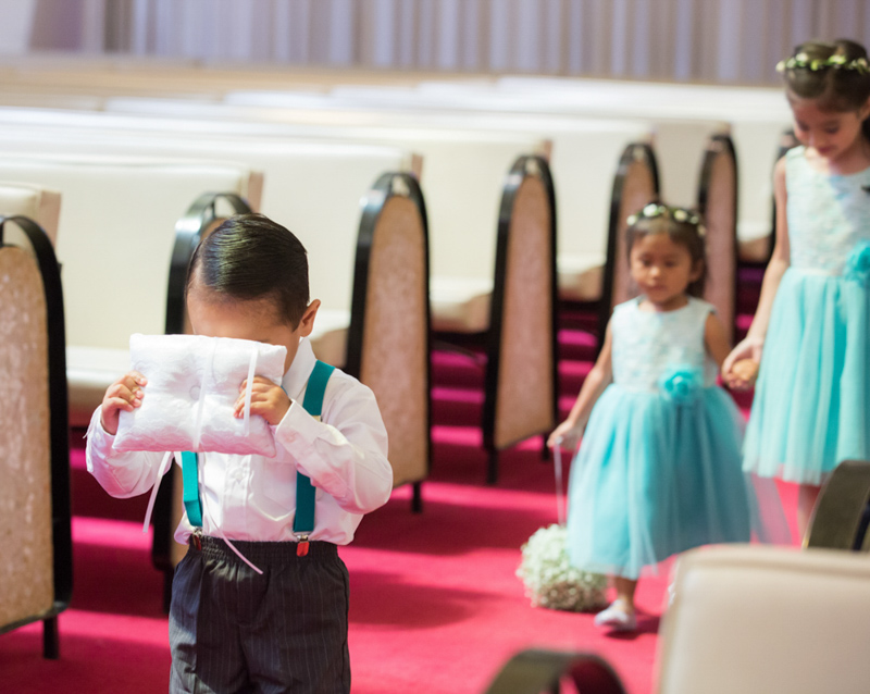 Wedding-Photos-Portland-458.jpg