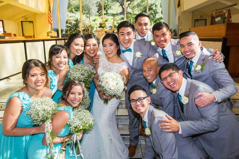 Wedding-Photos-Portland-460.jpg