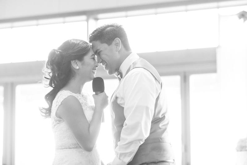 Wedding-Photos-Portland-462.jpg