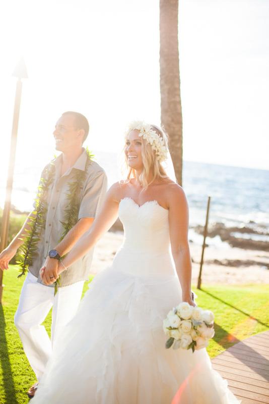 Wedding-Photos-Portland-465.jpg