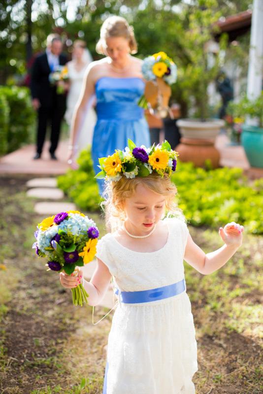 Wedding-Photos-Portland-467.jpg