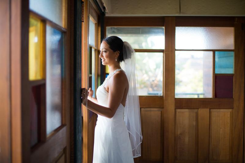 Wedding-Photos-Portland-471.jpg