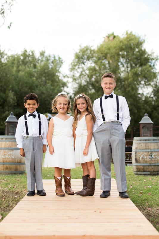 Wedding-Photos-Portland-472.jpg
