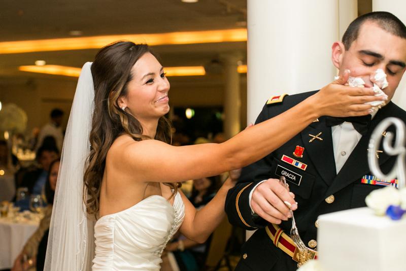 Wedding-Photos-Portland-477.jpg