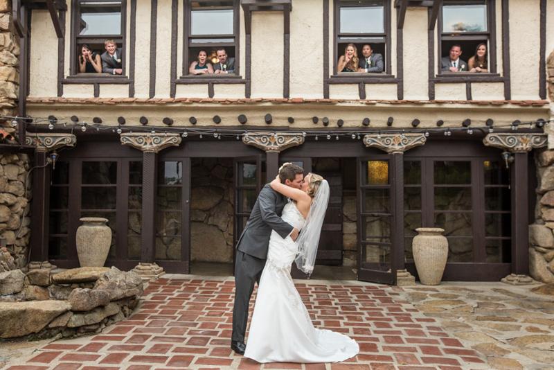 Wedding-Photos-Portland-479.jpg
