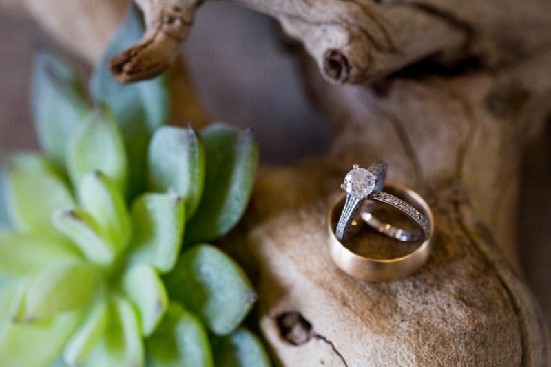 Wedding-Photos-Portland-485.jpg