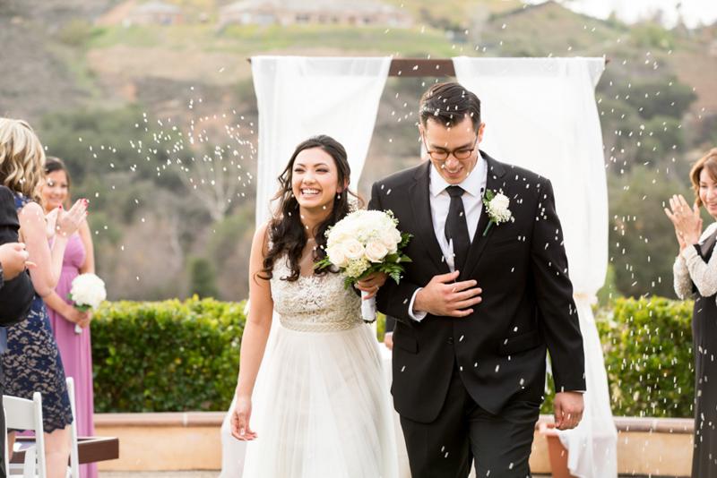 Wedding-Photos-Portland-486.jpg