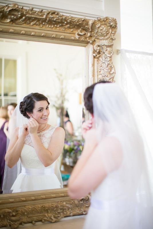 Wedding-Photos-Portland-487.jpg