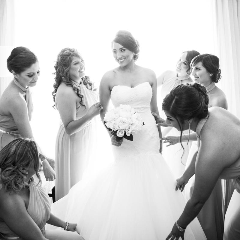 Wedding-Photos-Portland-490.jpg