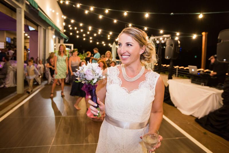 Wedding-Photos-Portland-493.jpg