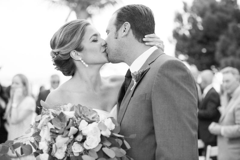 Wedding-Photos-Portland-497.jpg