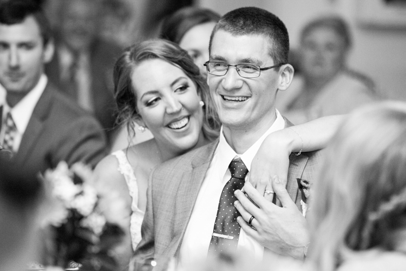 Wedding-Photos-Portland-500.jpg