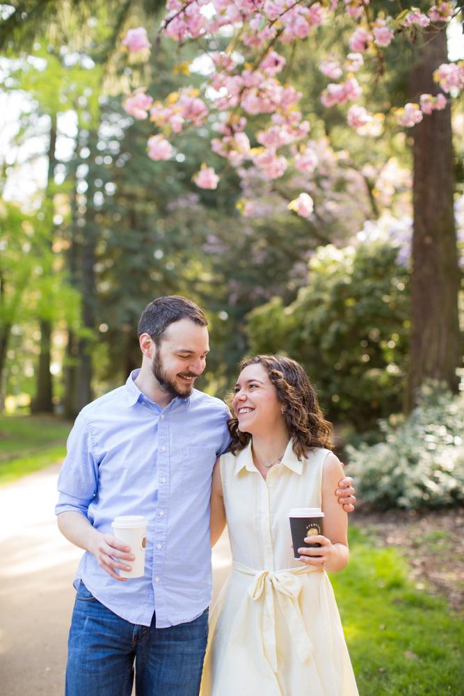 Laurelhurst-Park-Engagement-Portland-002.jpg