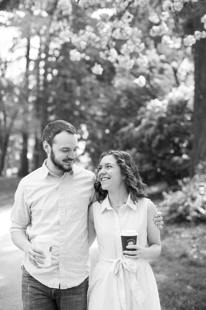 Laurelhurst-Park-Engagement-Portland-003.jpg