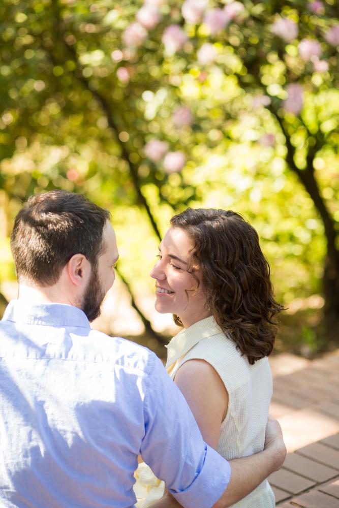 Laurelhurst-Park-Engagement-Portland-014.jpg